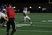 Kaeden Johnson Football Recruiting Profile