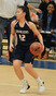 Eunice Yoon Women's Basketball Recruiting Profile