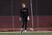 Elijah Mineiro Men's Soccer Recruiting Profile
