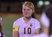 Erin James Women's Soccer Recruiting Profile