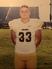 William Garrison Football Recruiting Profile
