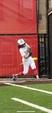 Destiny Medina Softball Recruiting Profile