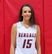 Grace Cannon Women's Basketball Recruiting Profile