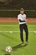 Jacob Feliciano Men's Soccer Recruiting Profile