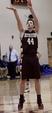 Tristan Pekula Men's Basketball Recruiting Profile