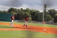 Carlos Acosta, Jr.'s Baseball Recruiting Profile