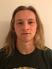 Beau Hawkins Men's Soccer Recruiting Profile