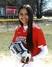 Ellie Perez Softball Recruiting Profile