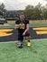 Corey Kaiser Football Recruiting Profile