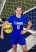 Greta Hiltgen Women's Soccer Recruiting Profile