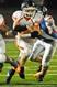 Mason Lawson Football Recruiting Profile