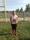 Athlete 531072 small