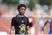 Keithan Beasley Men's Track Recruiting Profile