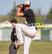 Tucker Knight Baseball Recruiting Profile