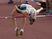 Ellyana Long Women's Track Recruiting Profile