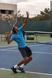 Parashar Bharadwaj Men's Tennis Recruiting Profile