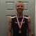 Liam McGowan Men's Track Recruiting Profile