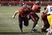 Matthew Nelson Football Recruiting Profile