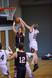 Ryan Hanley Men's Basketball Recruiting Profile