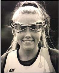 Chloe Connors's Women's Lacrosse Recruiting Profile