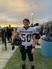 Tyler Rojas Football Recruiting Profile