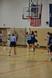 Faith Weber Women's Basketball Recruiting Profile