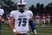 Cole Dant Football Recruiting Profile