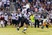 Zion Ford Football Recruiting Profile