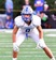 Adam Miller Football Recruiting Profile