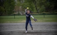 Jordan Schultz-Currier's Softball Recruiting Profile