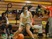 Valerie Veauthier Women's Basketball Recruiting Profile
