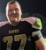 Zavier Curtis Football Recruiting Profile