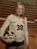Kaitlin Weldy Women's Volleyball Recruiting Profile