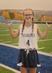 Hannah Sanchez Field Hockey Recruiting Profile