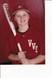 Alexander Kipp Baseball Recruiting Profile