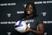 Nina Selders Women's Volleyball Recruiting Profile