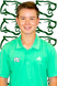 Ryan Fenton Men's Golf Recruiting Profile