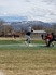 Dakota Pruitt Baseball Recruiting Profile