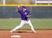 Austin Lombardo Baseball Recruiting Profile