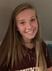 Jillian Shannon Softball Recruiting Profile