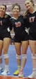 Kadence Livingston Women's Volleyball Recruiting Profile