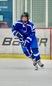 Molly Coyne Women's Ice Hockey Recruiting Profile
