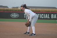 Lindsey Fischer's Softball Recruiting Profile