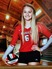 Haley Hesse Women's Volleyball Recruiting Profile