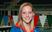 Greta Bellas Women's Swimming Recruiting Profile