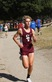 Jeremy Kain Men's Track Recruiting Profile
