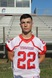 Jacob Gimnich Football Recruiting Profile
