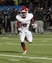 Kenny Miller Football Recruiting Profile