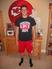 Samuel Hall Football Recruiting Profile
