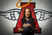 Ashlee Lovett Softball Recruiting Profile